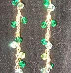 emerald_drops
