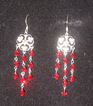 red_chand